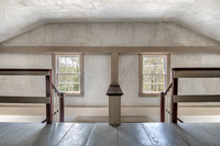 East Sandwich Meetinghouse