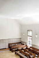 Cambridge Friends Meetinghouse